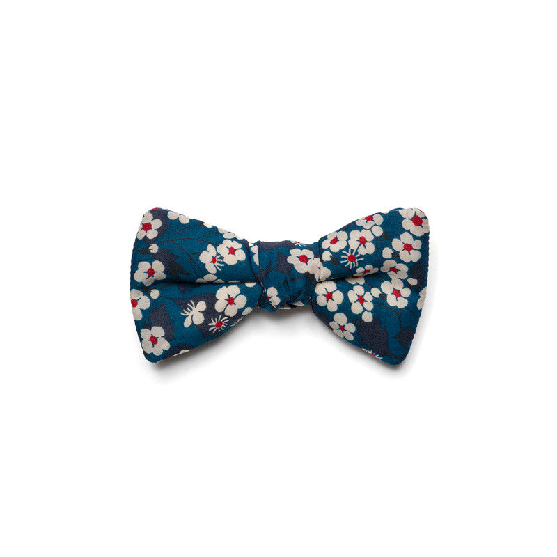 Liberty of London Mitsi Boy's Bowtie