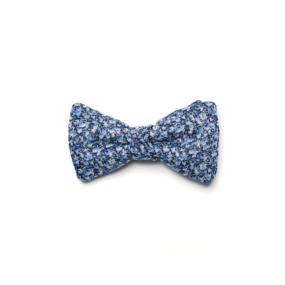 Liberty of London Pepper Boy's Bowtie