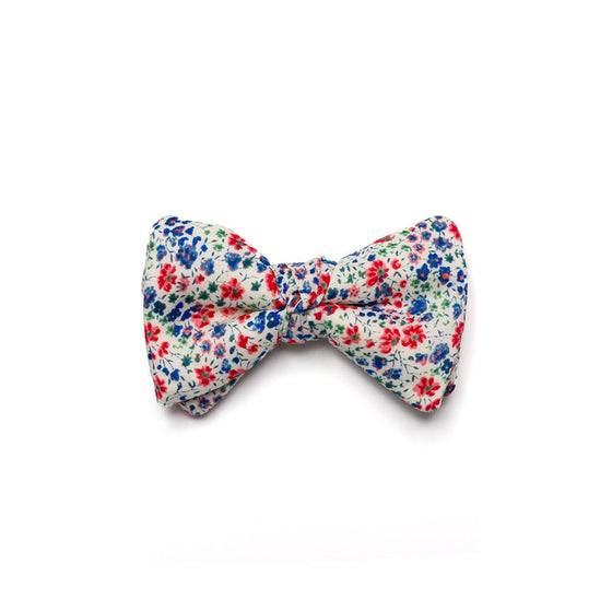Liberty of London Phoebe Boy's Bow Tie