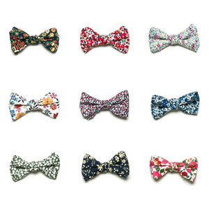 Liberty of London Boy's Bow Ties