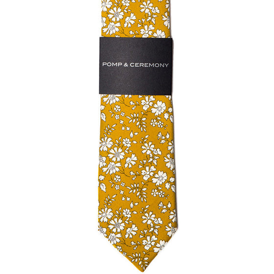 Liberty of London Capal Tie