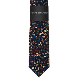 Liberty of London Donna Leigh Tie