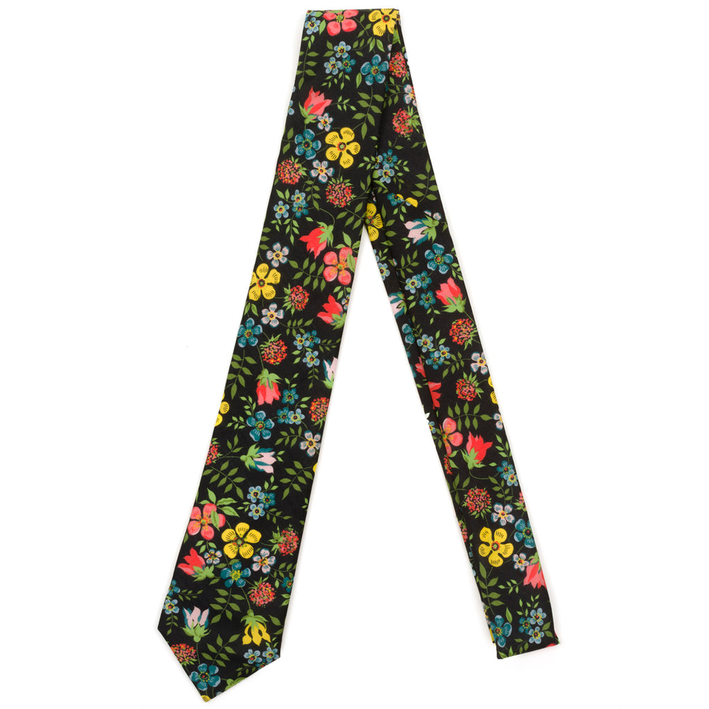 Liberty of London Edenham Tie