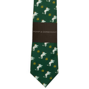 Liberty of London Leo Tie