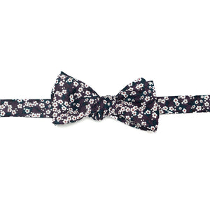 Liberty of London Mitsi Valeria Bow Tie