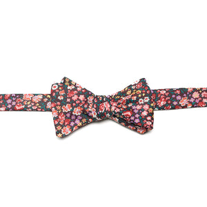 Liberty of London Phoebe & Joe Bow Tie