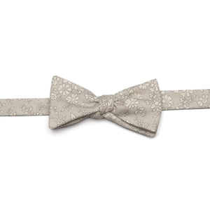 Liberty of London Capel Bow Tie