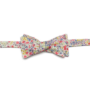 Liberty of London Phoebe Bow Tie