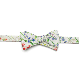 Liberty of London Theodora Bow Tie