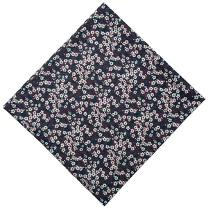 Liberty of London Mitsi Valeria Pocket Square