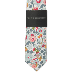 Liberty of London Betsy Tie