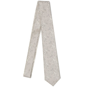 Liberty of London Capel Tie