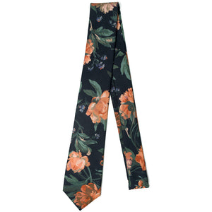 Liberty of London Decadent Blooms Tie