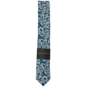 Liberty of London Emma & Georgina Tie