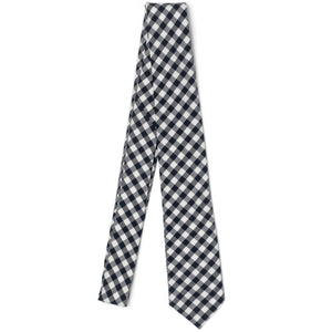 Liberty of London Gingham Tie