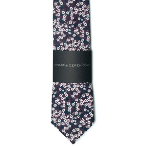Liberty of London Mitsi Valeria Tie