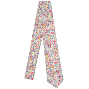 Liberty of London Phoebe Tie