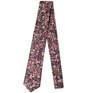 Liberty of London Phoebe & Joe Tie