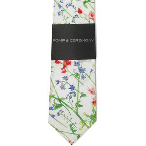 Liberty of London Theodora Tie