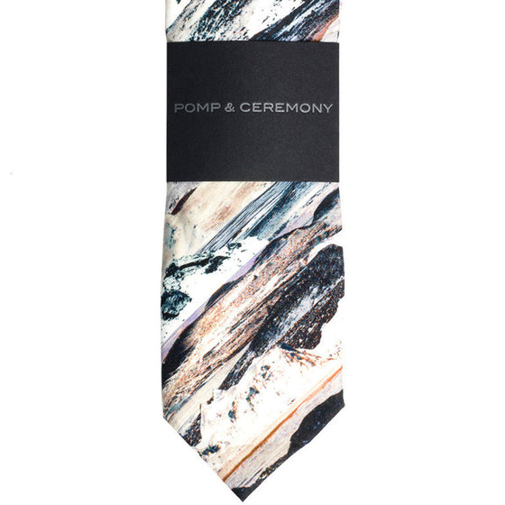 Liberty of London Manning Tie