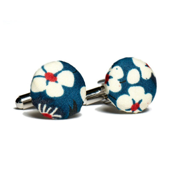 Liberty of London Mitsi Cuff Links