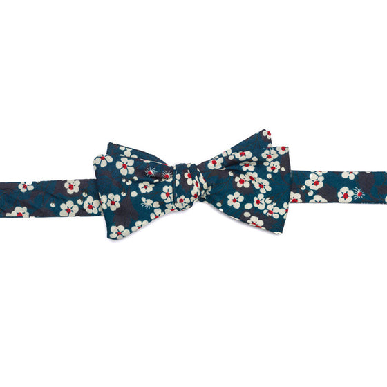 Liberty of London Mitsi Bow Tie