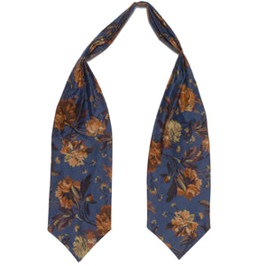 Liberty of Decadent Bloom Ascot