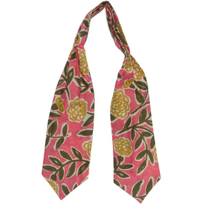 Liberty of Large Peony Ascot