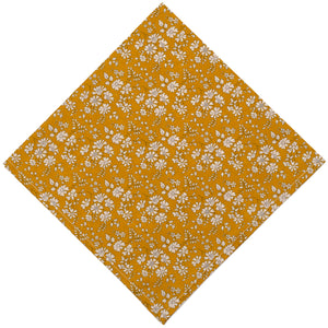 Liberty of London Capel Bandana