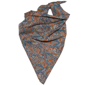 Liberty of London Tessa Bandana