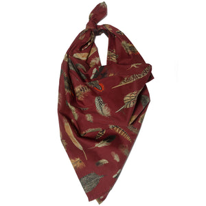 Liberty of London Amherst Bandana