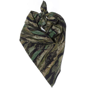 Liberty of London Manning Silk Bandana