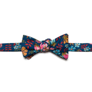 Liberty of London Edenham Bow Tie