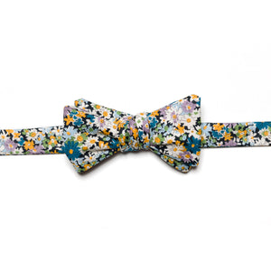 Liberty of London Libby Bow Tie