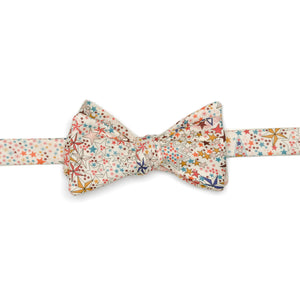 Liberty of London Adelajda Bow Tie