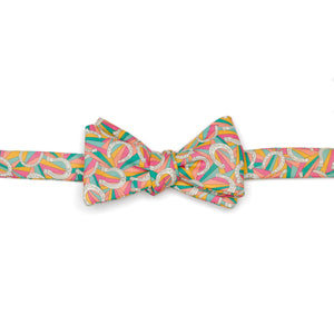Liberty of London Derby Bow Tie