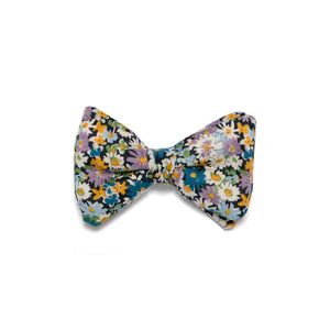 Liberty of London Libby Boy's Bow Tie