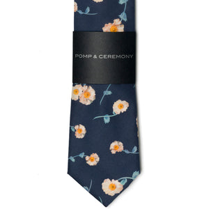 Liberty of London Melody Tie