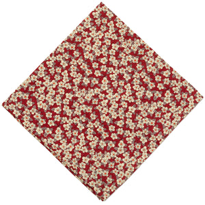 Liberty of London Ffion Pocket Square