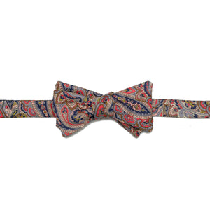 Liberty of London Tessa Bow Tie