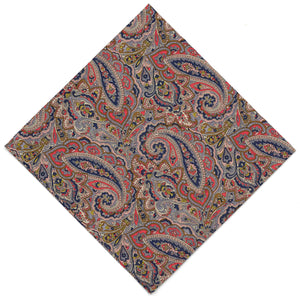 Liberty of London Tessa Pocket Square