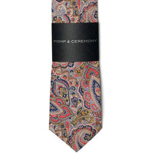 Liberty of London Tessa Tie