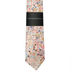 Liberty of London Adelajda Tie