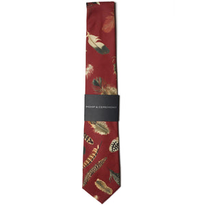 Liberty of London Amherst Tie