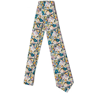 Liberty of London Libby Tie