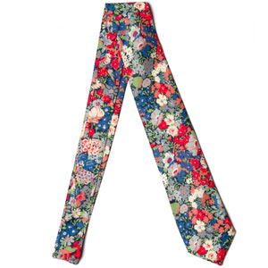 Liberty of London Thorpe Tie