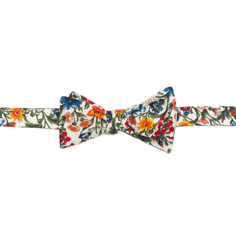 Liberty of London Rachel Bow Tie