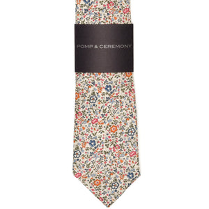 Liberty of London Katie and Millie Tie