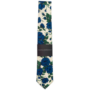 Liberty of London Carlene Tie