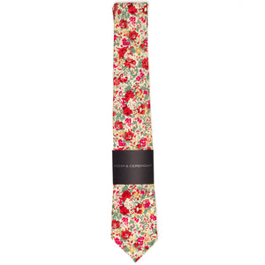 Liberty of London Claire-Aude Tie